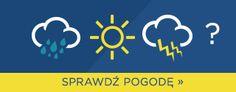 Domowy pasztet wiejski wg. Magdy Gessler - przepis ze Smaker.pl Company Logo