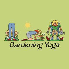 garden quotes Gardening Yoga, part of 30 Gardening Memes That Will Make You Want To Garden Right Now Sign Quotes, Funny Quotes, Funny Memes, Funny Garden Quotes, Funny Garden Signs, Urban Gardening Berlin, Gardening Memes, Gardening Services, Organic Gardening Tips