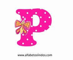 Rosa Pink, Birthday Letters, Alphabet, Minnie Mouse, Disney Characters, Fictional Characters, Butterfly, Lisa, Pink Butterfly
