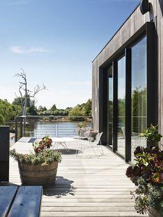 Mornington Peninsula Home · James and Imogen Tutton and family   The Design Files #dreamhouseoftheday