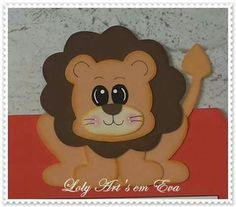 leon patron 3