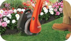 LIGHTNING DEAL GOING FAST Flymo Contour XT Electric Grass Trimmer & Edger £25.59 LOWEST EVER
