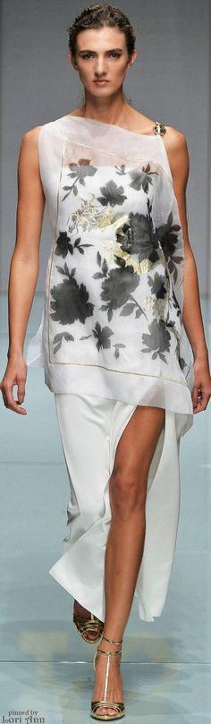 NUOVO White Stuff Grigio Cotone Taglio Lungo Estate Shift Dress Caftano Tunica Taglia 8-18