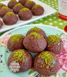 ıslak Muffin, Breakfast, Food, Recipes, Morning Coffee, Essen, Recipies, Muffins, Meals