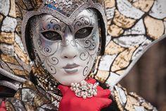 Carnival 2010 - 10 by Stilfoto on deviantART