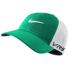 Nike GOLF TOUR FLEX-FIT CAP new logo LUCID GREEN/WHITE M/L Nike http://www.amazon.com/dp/B00H9L0HNS/ref=cm_sw_r_pi_dp_h.iAvb1FG3PVC