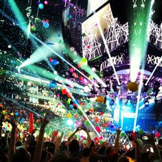 take me there now #edm