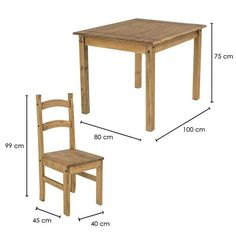 Lumbar Support For Office Chair Code: 8664709090 Diy Furniture Building, Woodworking Furniture Plans, Pallet Furniture, Wood Chair Design, Furniture Design, Wooden Chair Plans, Dinning Chairs, Diy Chair, Cheap Home Decor