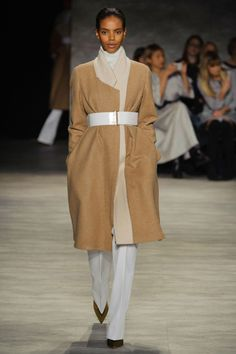 YES. // Tome - FW Fall 2015 RTW