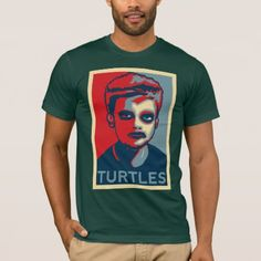 I Like Turtles T-Shirt - tap, personalize, buy right now! Turtles, Shirt Style, Shirt Designs, Face, Mens Tops, T Shirt, Collection, Color, Fashion