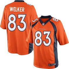 Julius Thomas Limited Nike Julius Thomas Limited Jersey at Broncos Shop. (Limited  Nike Men s Julius Thomas Orange Super Bowl XLVIII Jersey) Denver Broncos ... 516a14ba9