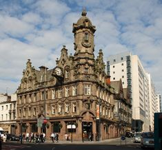 Liverpool Town, Liverpool Docks, Liverpool History, Liverpool England, Beatles, City Pub, Pub Interior, Interior Design, Northern England