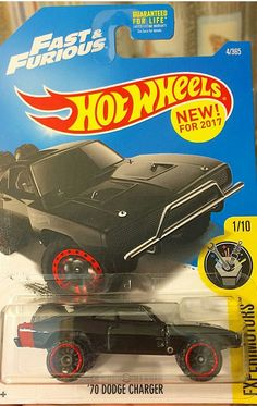 ac7755caac Fast and furious  70 Dodge charger with lift kit Lift Kits