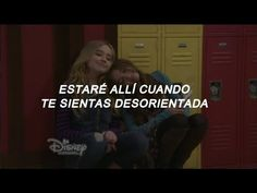 Aesthetic Boy, Music Quotes, Besties, Tatoos, Sabrina Carpenter, Love Quotes, Best Friends, Youtube, Letters