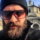 Stefano Bernardeschi on Behance