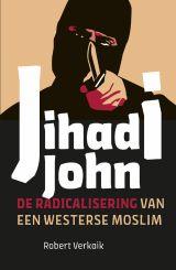 KOK | Jihadi John - Robert Verkaik