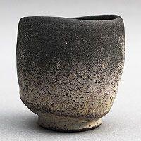 Japanese ceramics from   Savoir Vivr