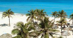 Playa de Este, Cuba