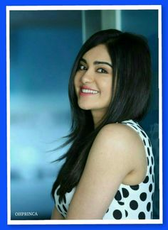 Adah Sharma Photoshoot Pics South Indian in Beautiful Girl Indian, Beautiful Long Hair, Beautiful Indian Actress, Beautiful Actresses, Beautiful Celebrities, Beautiful Ladies, Indian Celebrities, Bollywood Celebrities, Cute Girl Photo