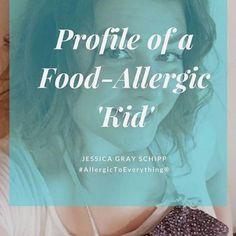 Anti Inflammatory Diet, Autoimmune Disease, Food Allergies, A Food, Diet Recipes, Tips, Anti Inflammation Diet, Skinny Recipes