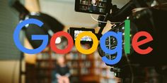 ICYMI: Google My Business Adds Videos For Some Businesses