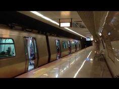 istanbul metro ile ilgili görsel sonucu