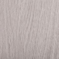 De Ambiant Amazon Grey zijn niet voor niets een gewilde keuze van architecten en projectinrichters. Het is namelijk een bijzonder sterke, vlakke en vormvaste vloer die zich uitstekend leent voor intensief belopen ruimtes en makkelijk in het onderhoud is.