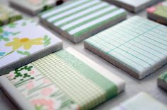 Great site for DIY crafts