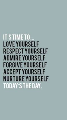 Self love quotes confidence positive affirmations. Source by unjunkiefied. Motivacional Quotes, Quotes Dream, Quotes To Live By, Start Quotes, Today Quotes, Deep Quotes, Bible Quotes, Funny Quotes, The Words