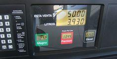 Gasolina importada de EU es la más barata desde 2004 - http://www.notimundo.com.mx/finanzas/gasolina-importada-eu-la-mas-barata/