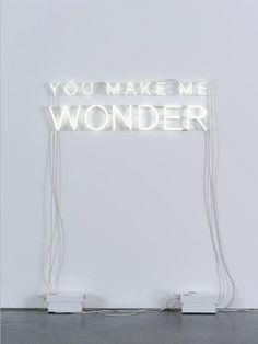 wonder away. | ban.do