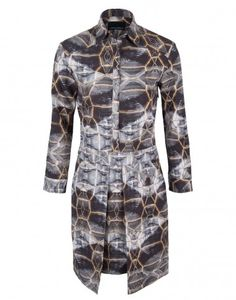 Cynthia Rowley Dress $495