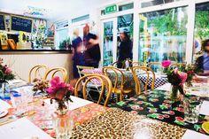 The Cake Cafe: Dublin, Ireland Best Of Ireland, Dublin Ireland, Ireland Travel, Cafe Dublin, Stuff To Do, Things To Do, Cake Cafe, European Holidays, Irish Culture