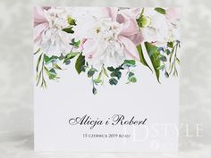 I Robert, Place Cards, Place Card Holders, Wedding, Inspiration, Style, Valentines Day Weddings, Biblical Inspiration, Hochzeit