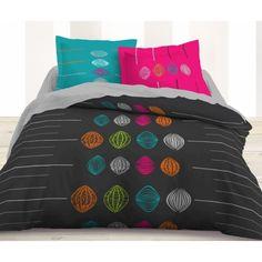 les 7 meilleures images du tableau parure de lit afrique sur pinterest budget quilt cover. Black Bedroom Furniture Sets. Home Design Ideas