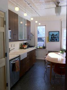 Beautiful Ikea kitchen