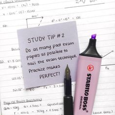 12.06.17 // new study tip #study #studyblr #studygram #studykween #studying #studying #stugytime #studymotivation #studyspo #bujo #bulletjournal #planner #motivation #studykweentips