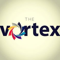 Check out Vortex Spiral logo design - Free download. In PSD & Vector on logoinstant.com #logo #logodesign #logodesigners #logodesigner #logoinspiration #logoinspirations #logos #logodesigns #logosticker  #free #freebie #graphicdesign #logodesign #logodesigner #psd #vector  @logoinspirations @logoplace @logosinspiration @logoroom @logodaily @logo.inspire