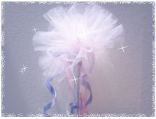 how to make fairy wands