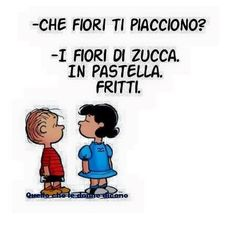 ssa Anastasia Grimaldi: ma a Carnevale il fritto vale? Lucy Van Pelt, Snoopy Pictures, Italian Quotes, Snoopy Love, My Mood, Funny Cute, Vignettes, Cool Words, Quotations