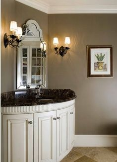 Baltic Gray further Jeff Lewis Bathroom Design Ideas in addition Beveled Edge Subway Tile as well 515240013590926398 besides 14452 Carrara Marble Mosaic Floor Tile. on jeff lewis bathroom design ideas