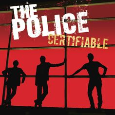 Every Breath You Take (Live From River Plate Stadium, Buenos Aires) by The Police on SoundCloud