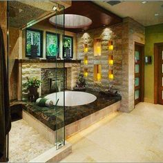 Custom Glass Shower Doors Indianapolis