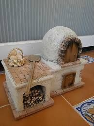 1 million+ Stunning Free Images to Use Anywhere Miniature Kitchen, Miniature Crafts, Miniature Houses, Miniature Furniture, Dollhouse Furniture, Diy Dollhouse, Dollhouse Miniatures, Fontanini Nativity, Christmas Nativity Scene