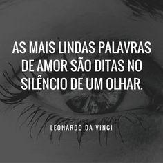 Frases de Amor Citações  xfrasesdeamor.com