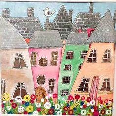 Caroline Duncan ART https://thebigart.directory/Scotland/Artists/Caroline-Duncan-ART/254