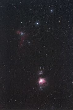 Three medium-bright stars in a short, straight row represent Orion's Belt. A curved line of stars extending from the Belt represents Orion's Sword. The Orion Nebula lies about midway down in the Sword of Orion. Hubble Pictures, Astronomy Pictures, Hubble Images, Helix Nebula, Orion Nebula, Andromeda Galaxy, Horsehead Nebula, Hubble Space Telescope, Space And Astronomy