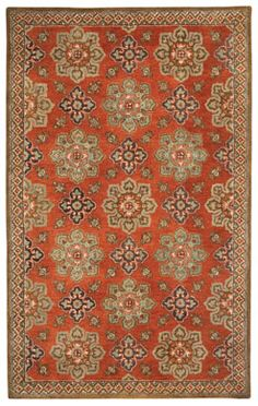 1000 Images About Southern Style On Pinterest Rugs