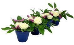 Floral decoration for your special occasion Безплатна доставка на цветя в София, България