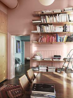 Home Decoration Design Ideas Info: 2267290683 My Living Room, Living Spaces, Room Inspiration, Interior Inspiration, Pantone 2016, Interior Decorating, Interior Design, Interior Stylist, Hotel Interiors